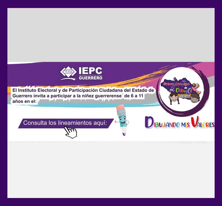 Convotaria_concurso_dibujo_infantil2021
