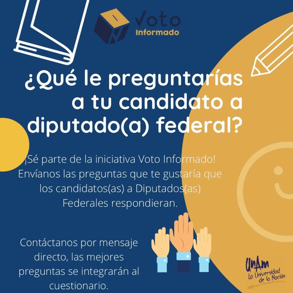 banner_unam_voto_informado