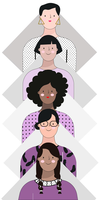reformas_género