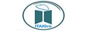 ITAIGro