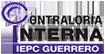 contraloria_interna_logo
