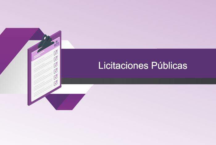 imagen licitaciones públicas