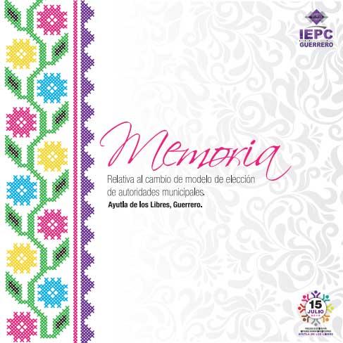 Memoria_proceso_electivo_ayutla