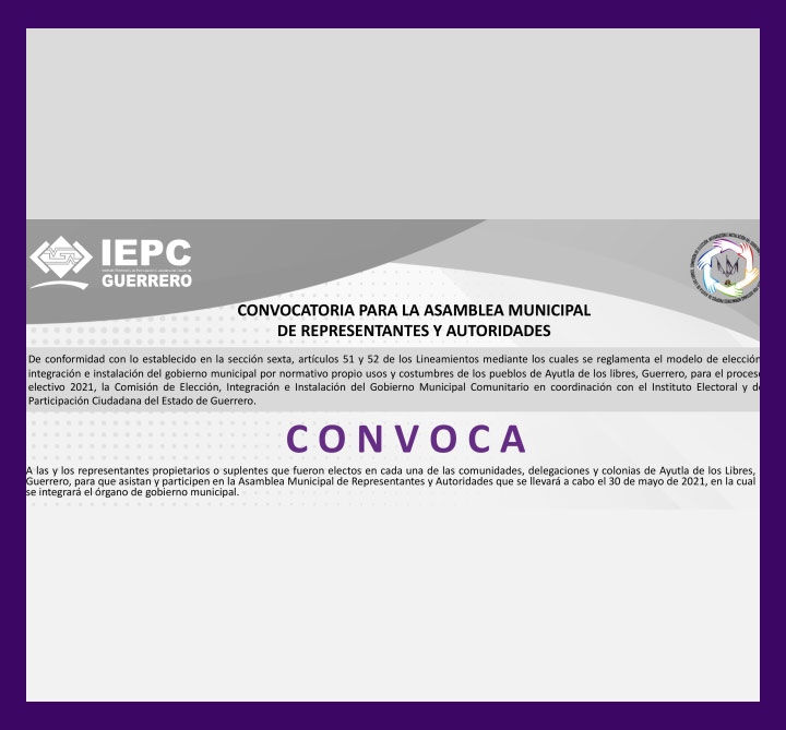 Convotaria_concurso_publico_dgis