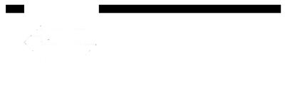 iepc_logo