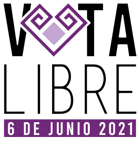 Logo_Proceso_2021